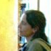 Profile picture for user Maria Carvalho