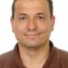 Profile picture for user Pedro García-Sánchez